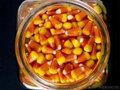 Candy_corn_1