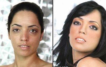Makeup1_3
